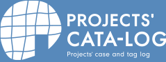 Projects' CATA-Log