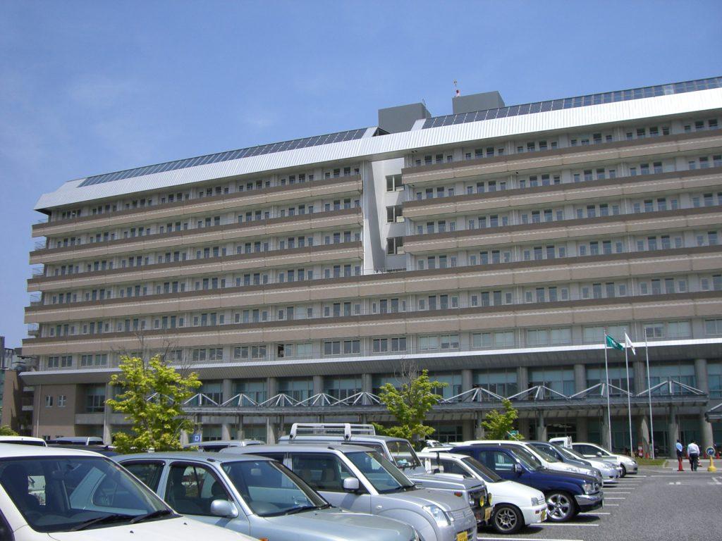 0219.彦根市立病院