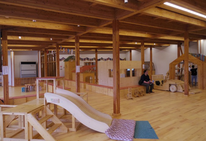0409.くるみなの木遊館